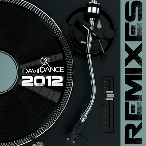 VARIOUS - Remixes 2012