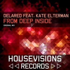 DELARED - From Deep Inside