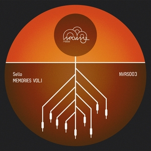 SELLO - Memories Vol I