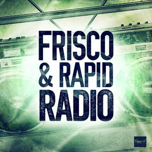 FRISCO/RAPID - Radio