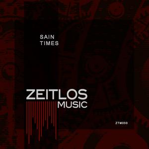 SAIN - Times