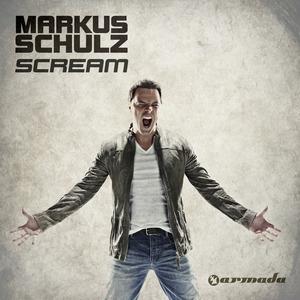 SCHULZ, Markus - Scream