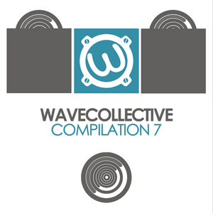VARIOUS - Wavecollective Compilation 7