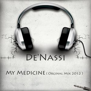 DE NASSI - My Medicine