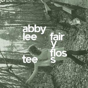 TEE, Abby Lee - Fairy Floss