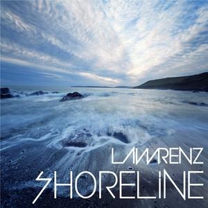 LAWRENZ - Shoreline