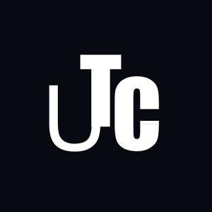 LUNDY, Pat/JBS/MAGIC DISCO MACHINE - Work song