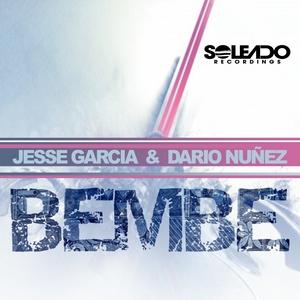GARCIA, Jesse/DARIO NUNEZ - Bembe