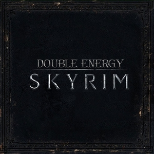 DOUBLE ENERGY - Skyrim