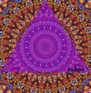 STOGA - Colors