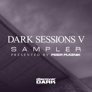 PLAZNIK, Peter - Dark Sessions V Sampler