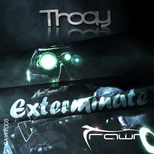 THOQY - Exterminate