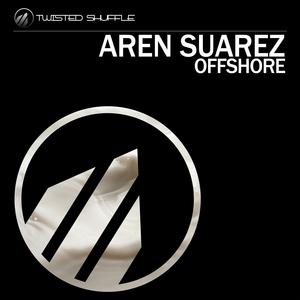 SUAREZ, Aren - Offshore