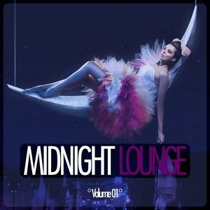 VARIOUS - Midnight Lounge Vol 1