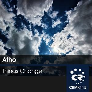 ATHO - Things Change