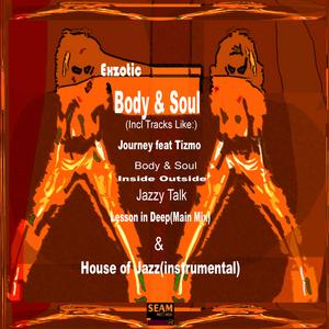 EXZOTIC - Body & Soul