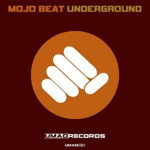 MOJO BEAT - Underground