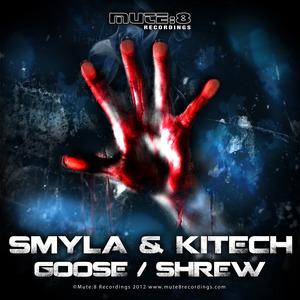 SMYLA/KITECH - Goose