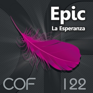 EPIC - La Esperanza