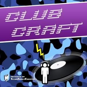 CLUBCRAFT - New Techno Trance & Hands Up Classics Vol1