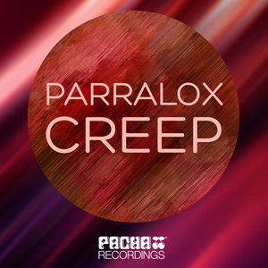 PARRALOX - Creep (remixes)