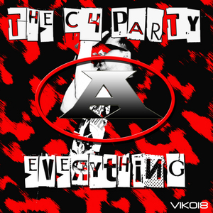 C4 PARTY - Everything