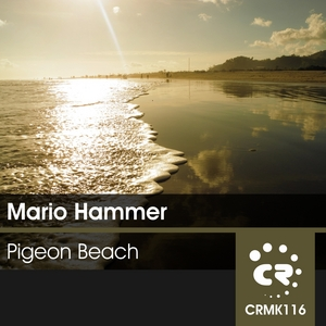 HAMMER, Mario - Pigeon Beach