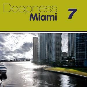 VARIOUS - Deepness Miami  7