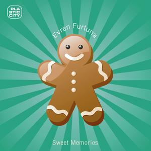 FURTUNA, Evren - Sweet Memories