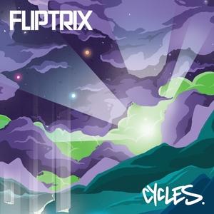 FLIPTRIX - Cycles