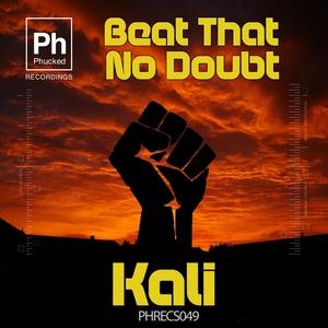 KALI - Beat That