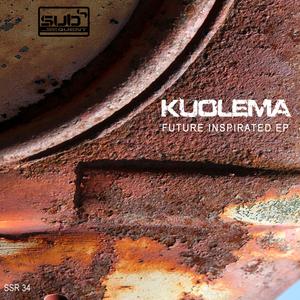 KUOLEMA - Future Inspirated