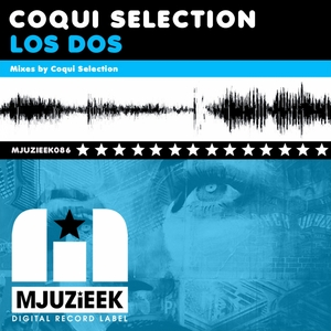 COQUI SELECTION - Los Dos