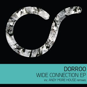 DORROO - Wide Connection EP