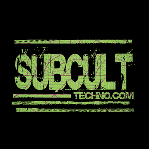 DANIEL BOB/DU'ART/BARBOSA/MARCIO M/VEZTAX/PETER RABAK - Subcult 60 EP