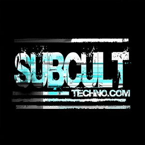 AKA CARL/JMIX/GONCALO M/LUKY RDU - Subcult 61 EP