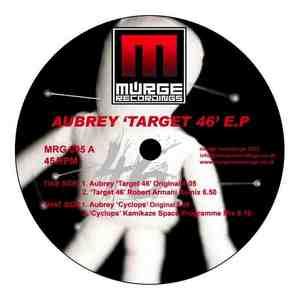 AUBREY - Target 46