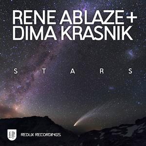ABLAZE, Rene/DIMA KRASNIK - Stars