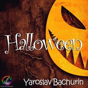 BACHURIN, Yaroslav - Halloween