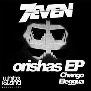 7EVEN - Orishas