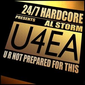 STORM, Al - U4EA
