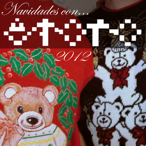 VARIOUS - Navidades Con Etoro 2012