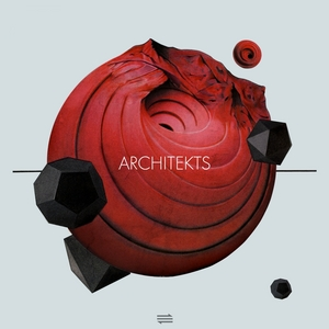 VARIOUS - Architekts