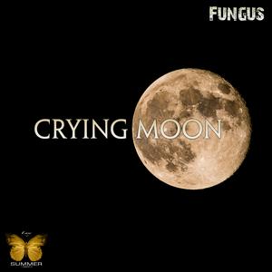 FUNGUS - Crying Moon