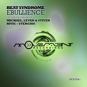 BEAT SYNDROME - Ebullience