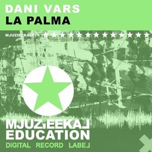 DANI VARS - La Palma