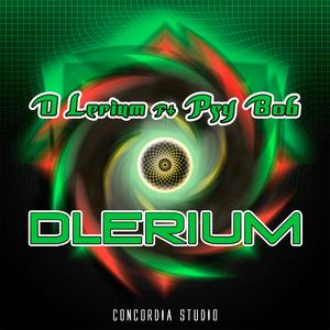 D LERIUM - D Lerium
