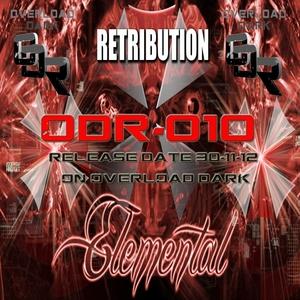 ELEMENTAL - Retribution