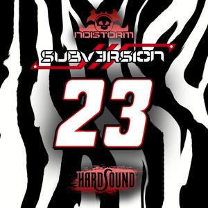 SUBVERSION - 23
