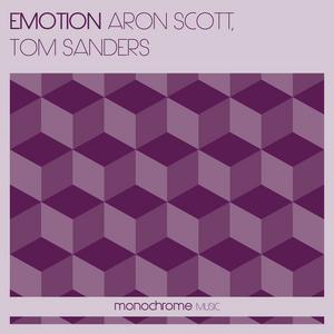 SCOTT, Aron/TOM SANDERS - Emotion